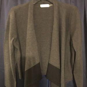 Calvin Klein Sweater NWOT